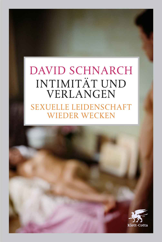 David Schnarch